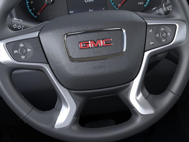 2020 GMC Canyon Crew Cab 4x2, Pickup #248743 - photo 13