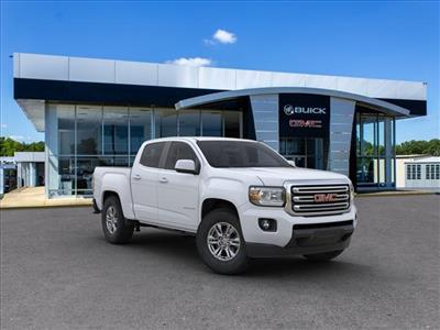 2020 GMC Canyon Crew Cab 4x2, Pickup #248743 - photo 1