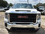 2020 GMC Sierra 2500 Crew Cab 4x2, Knapheide Steel Service Body #248819 - photo 8