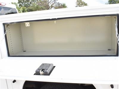 2020 GMC Sierra 2500 Crew Cab 4x2, Knapheide Service Body #248947 - photo 15