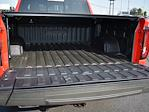 2021 GMC Sierra 1500 Crew Cab 4x4, Pickup #249127 - photo 12