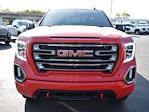 2021 GMC Sierra 1500 Crew Cab 4x4, Pickup #249127 - photo 30
