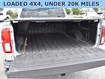 2018 Chevrolet Silverado 1500 Crew Cab 4x4, Pickup #251250A - photo 11