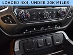 2018 Chevrolet Silverado 1500 Crew Cab 4x4, Pickup #251250A - photo 24
