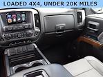 2018 Chevrolet Silverado 1500 Crew Cab 4x4, Pickup #251250A - photo 7