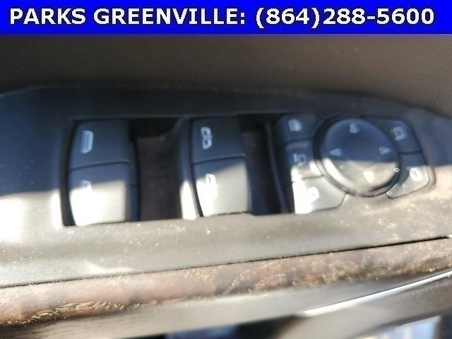 2021 GMC Sierra 2500 Crew Cab 4x4, Pickup #254743 - photo 15