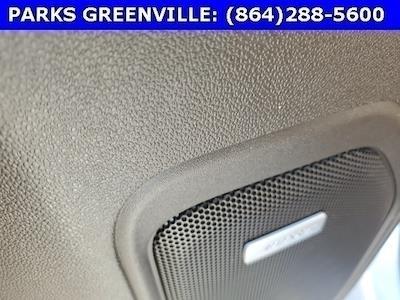 2021 GMC Sierra 2500 Crew Cab 4x4, Pickup #254743 - photo 14