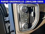 2021 GMC Sierra 2500 Crew Cab 4x4, Pickup #254743 - photo 17