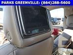2021 GMC Sierra 2500 Crew Cab 4x4, Pickup #254743 - photo 18