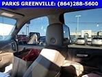 2021 GMC Sierra 2500 Crew Cab 4x4, Pickup #254743 - photo 19