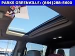 2021 GMC Sierra 2500 Crew Cab 4x4, Pickup #254743 - photo 20