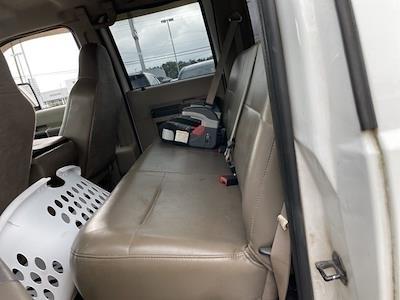 2008 Ford F-250 Crew Cab 4x4, Pickup #256322B - photo 11