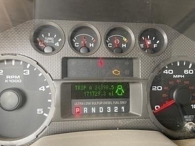 2008 Ford F-250 Crew Cab 4x4, Pickup #256322B - photo 13