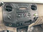 2008 Ford F-250 Crew Cab 4x4, Pickup #256322B - photo 14