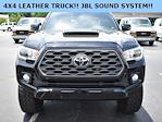 2020 Toyota Tacoma Double Cab 4x4, Pickup #263779B - photo 30