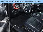 2020 Toyota Tacoma Double Cab 4x4, Pickup #263779B - photo 4