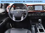 2020 Toyota Tacoma Double Cab 4x4, Pickup #263779B - photo 5