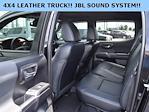 2020 Toyota Tacoma Double Cab 4x4, Pickup #263779B - photo 7