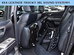 2020 Toyota Tacoma Double Cab 4x4, Pickup #263779B - photo 8