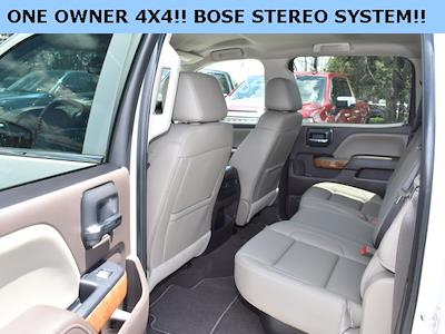 2018 GMC Sierra 1500 Crew Cab 4x4, Pickup #265918XA - photo 7