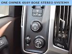 2018 GMC Sierra 1500 Crew Cab 4x4, Pickup #265918XA - photo 15
