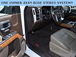 2018 GMC Sierra 1500 Crew Cab 4x4, Pickup #265918XA - photo 3