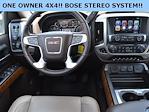 2018 GMC Sierra 1500 Crew Cab 4x4, Pickup #265918XA - photo 6