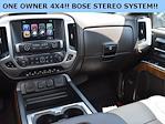 2018 GMC Sierra 1500 Crew Cab 4x4, Pickup #265918XA - photo 4