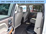 2018 GMC Sierra 1500 Crew Cab 4x4, Pickup #265918XA - photo 8