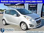 2015 Spark,  Hatchback #272652XC - photo 1