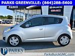 2015 Spark,  Hatchback #272652XC - photo 28
