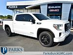 2021 GMC Sierra 1500 Crew Cab 4x4, Pickup #274705 - photo 1