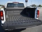 2021 GMC Sierra 1500 Crew Cab 4x4, Pickup #274705 - photo 11