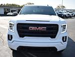 2021 GMC Sierra 1500 Crew Cab 4x4, Pickup #274705 - photo 30