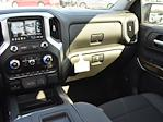 2021 GMC Sierra 1500 Crew Cab 4x4, Pickup #274705 - photo 6