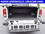 2021 GMC Sierra 1500 Crew Cab 4x4, Pickup #277641 - photo 11