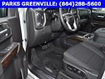 2021 GMC Sierra 1500 Crew Cab 4x4, Pickup #277641 - photo 2