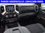 2021 GMC Sierra 1500 Crew Cab 4x4, Pickup #277641 - photo 6