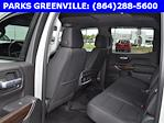 2021 GMC Sierra 1500 Crew Cab 4x4, Pickup #277641 - photo 7