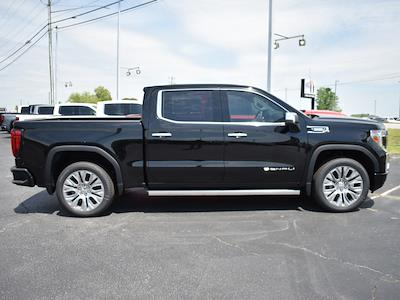 2021 GMC Sierra 1500 Crew Cab 4x4, Pickup #279692 - photo 4