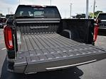 2021 GMC Sierra 1500 Crew Cab 4x4, Pickup #279692 - photo 12