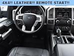 2015 Ford F-150 SuperCrew Cab 4x4, Pickup #284062XA - photo 4