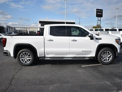 2020 GMC Sierra 1500 Crew Cab 4x4, Pickup #286413 - photo 3