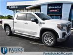 2020 GMC Sierra 1500 Crew Cab 4x4, Pickup #286413 - photo 1