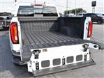 2020 GMC Sierra 1500 Crew Cab 4x4, Pickup #286413 - photo 11