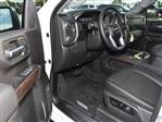 2020 GMC Sierra 1500 Crew Cab 4x4, Pickup #286413 - photo 2