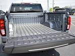 2021 GMC Sierra 1500 Crew Cab 4x4, Pickup #287188 - photo 11