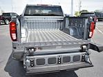 2021 GMC Sierra 1500 Crew Cab 4x4, Pickup #287188 - photo 12