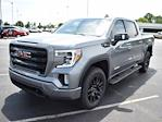 2021 GMC Sierra 1500 Crew Cab 4x4, Pickup #287188 - photo 29