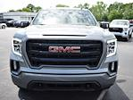 2021 GMC Sierra 1500 Crew Cab 4x4, Pickup #287188 - photo 30